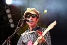 Summer Sundae Weekender 2010 100815 Pete Molinari 0042