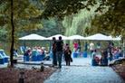 Summer-Well-2012-Festival-Life-Cristina- 1110