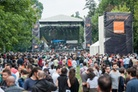 Summer-Well-2012-Festival-Life-Cristina- 1115