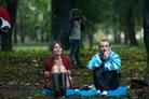Summer-Well-2012-Festival-Life-Cristina- 1298