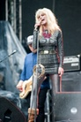 Summer-Well-20120811 The-Asteroids-Galaxy-Tour- 1159
