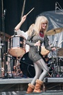 Summer-Well-20120811 The-Asteroids-Galaxy-Tour- 1227