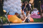 Summer-Well-2017-Festival-Life-Ioana 1678