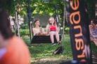 Summer-Well-2017-Festival-Life-Ioana 1687
