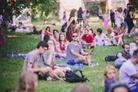 Summer-Well-2017-Festival-Life-Ioana 1689