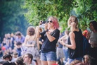 Summer-Well-2017-Festival-Life-Ioana 1696