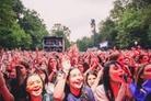 Summer-Well-2017-Festival-Life-Ioana 2357