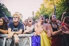 Summer-Well-2017-Festival-Life-Ioana 8738