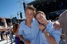 Summerburst-20110604 Festival-Life-Marcus--8213