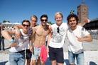 Summerburst-20110604 Festival-Life-Marcus--8414