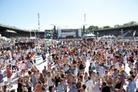 Summerburst-20110604 Festival-Life-Marcus--8453