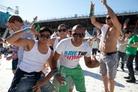 Summerburst-20110604 Festival-Life-Marcus--8518