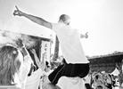 Summerburst-20110604 Festival-Life-Marcus--8789