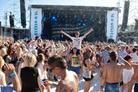 Summerburst-20110604 Festival-Life-Marcus--8808