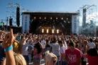 Summerburst-20110604 Festival-Life-Marcus--8838