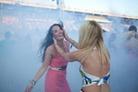 Summerburst-20110604 Festival-Life-Marcus--9185