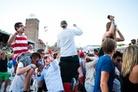 Summerburst-20110604 Festival-Life-Marcus--9245