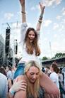 Summerburst-20110604 Festival-Life-Marcus--9309