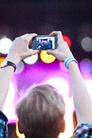 Summerburst-20110604 Festival-Life-Marcus--9538