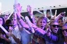 Summerburst-2012-Festival-Life-Jenny- 0040