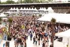 Summerburst-2012-Festival-Life-Jenny- 9561