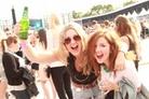 Summerburst-2012-Festival-Life-Jenny- 9567