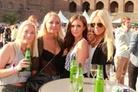 Summerburst-2012-Festival-Life-Jenny- 9577