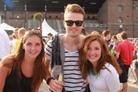 Summerburst-2012-Festival-Life-Jenny- 9589