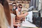 Summerburst-2012-Festival-Life-Jenny- 9624
