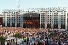 Summerburst-2012-Festival-Life-Jenny- 9686
