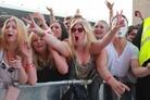 Summerburst-2012-Festival-Life-Jenny- 9842
