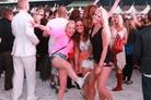 Summerburst-2012-Festival-Life-Jenny- 9898