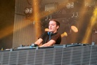 Summerburst-20120615 Alesso- 9605