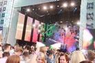 Summerburst-20120615 Alesso- 9659