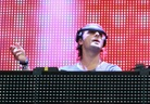 Summerburst-20120615 Axwell- 9768