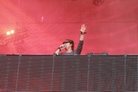 Summerburst-20120615 Axwell- 9835