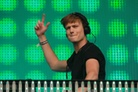 Summerburst-20120616 Adrian-Lux- 0307
