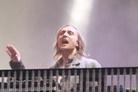 Summerburst-20120616 David-Guetta- 0695
