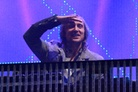 Summerburst-20120616 David-Guetta- 0704