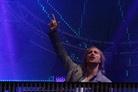 Summerburst-20120616 David-Guetta- 0719