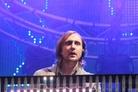 Summerburst-20120616 David-Guetta- 0805