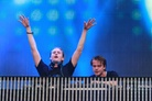 Summerburst-20120616 Nause- 0147