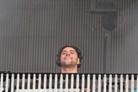 Summerburst-20120616 Sebastian-Ingrosso- 0615