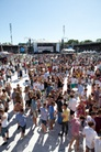 Summerburst-20110604 Festival-Life-Marcus--8449
