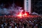 Summerburst-20110604 David-Guetta--9591