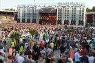 Summerburst-2012-Festival-Life-Jenny- 9689