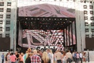 Summerburst-20120615 Sebjak- 9501