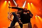 Sundsvalls-Gatufest-20110707 Bullet- 0362