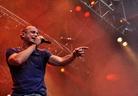 Sundsvalls-Gatufest-20110707 Petter- 0824