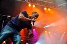 Sundsvalls-Gatufest-20110707 Petter- 0957